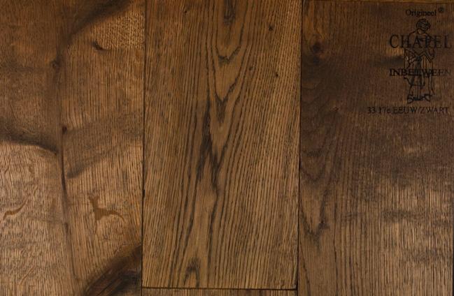 les diff rentes finitions en bois pierre et bois. Black Bedroom Furniture Sets. Home Design Ideas