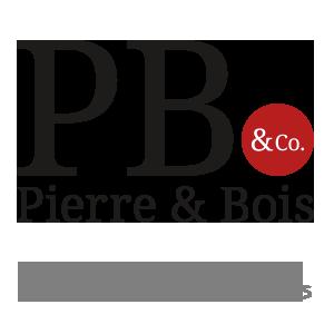 Vente de pierres naturelles et de bois - Fournisseur - Pierre & Bois
